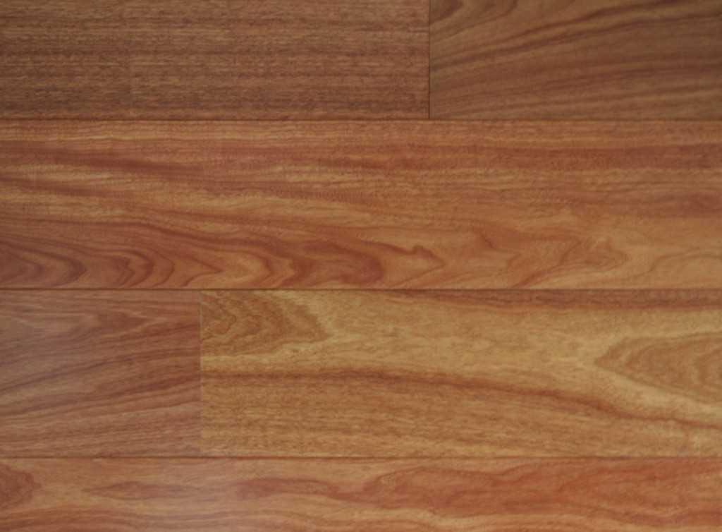 Lapacho Wood Flooring Uk Carpet Vidalondon